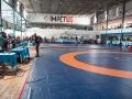 brasileiro-senior-wrestling-2018-credito-cbw-ruiva-fight_1501