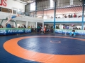brasileiro-senior-wrestling-2018-credito-cbw-ruiva-fight_1505