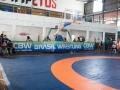 brasileiro-senior-wrestling-2018-credito-cbw-ruiva-fight_1506