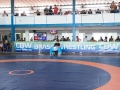 brasileiro-senior-wrestling-2018-credito-cbw-ruiva-fight_1507