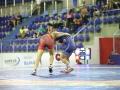 pan-americano-senior-wrestling-2017-feminino-credito-mayara-ananias_cbw_001
