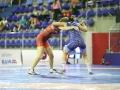 pan-americano-senior-wrestling-2017-feminino-credito-mayara-ananias_cbw_002
