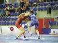 pan-americano-senior-wrestling-2017-feminino-credito-mayara-ananias_cbw_003