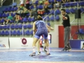 pan-americano-senior-wrestling-2017-feminino-credito-mayara-ananias_cbw_004