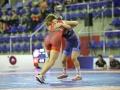pan-americano-senior-wrestling-2017-feminino-credito-mayara-ananias_cbw_005
