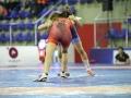 pan-americano-senior-wrestling-2017-feminino-credito-mayara-ananias_cbw_006