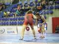 pan-americano-senior-wrestling-2017-feminino-credito-mayara-ananias_cbw_007