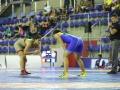 pan-americano-senior-wrestling-2017-feminino-credito-mayara-ananias_cbw_008