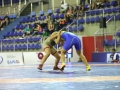 pan-americano-senior-wrestling-2017-feminino-credito-mayara-ananias_cbw_009
