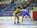 pan-americano-senior-wrestling-2017-feminino-credito-mayara-ananias_cbw_010
