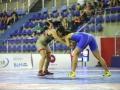 pan-americano-senior-wrestling-2017-feminino-credito-mayara-ananias_cbw_011
