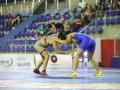 pan-americano-senior-wrestling-2017-feminino-credito-mayara-ananias_cbw_012