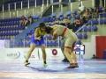 pan-americano-senior-wrestling-2017-feminino-credito-mayara-ananias_cbw_013