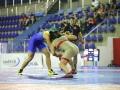 pan-americano-senior-wrestling-2017-feminino-credito-mayara-ananias_cbw_014