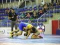 pan-americano-senior-wrestling-2017-feminino-credito-mayara-ananias_cbw_015