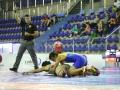 pan-americano-senior-wrestling-2017-feminino-credito-mayara-ananias_cbw_016