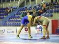 pan-americano-senior-wrestling-2017-feminino-credito-mayara-ananias_cbw_018