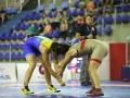 pan-americano-senior-wrestling-2017-feminino-credito-mayara-ananias_cbw_019