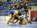 pan-americano-senior-wrestling-2017-feminino-credito-mayara-ananias_cbw_020
