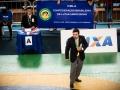 copa-brasil-2014-credito-renato-sette-cbla_018