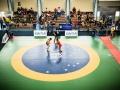 copa-brasil-2014-credito-renato-sette-cbla_019