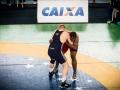 copa-brasil-2014-credito-renato-sette-cbla_021