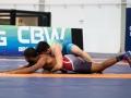 copa-brasil-wrestling-2018-credito-glaucia-pinho-cbw_021