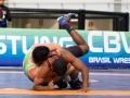 copa-brasil-wrestling-2018-credito-glaucia-pinho-cbw_022
