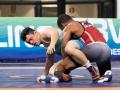 copa-brasil-wrestling-2018-credito-glaucia-pinho-cbw_023