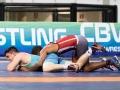 copa-brasil-wrestling-2018-credito-glaucia-pinho-cbw_024
