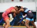 copa-brasil-wrestling-2018-credito-glaucia-pinho-cbw_025