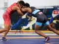 copa-brasil-wrestling-2018-credito-glaucia-pinho-cbw_027