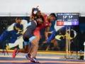 copa-brasil-wrestling-2018-credito-glaucia-pinho-cbw_028