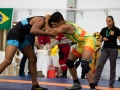 copa-brasil-wrestling-2018-credito-glaucia-pinho-cbw_029