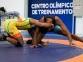 copa-brasil-wrestling-2018-credito-glaucia-pinho-cbw_030