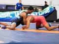 copa-brasil-wrestling-2018-credito-glaucia-pinho-cbw_031