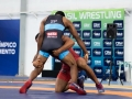 copa-brasil-wrestling-2018-credito-glaucia-pinho-cbw_032