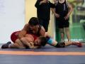 copa-brasil-wrestling-2018-credito-glaucia-pinho-cbw_035