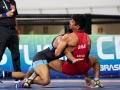 copa-brasil-wrestling-2018-credito-glaucia-pinho-cbw_036