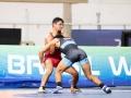 copa-brasil-wrestling-2018-credito-glaucia-pinho-cbw_039