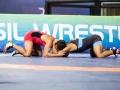 copa-brasil-wrestling-2018-credito-glaucia-pinho-cbw_040