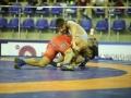 pan-americano-senior-wrestling-2017-e-livre-credito-mayara-ananias_cbw_050
