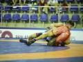 pan-americano-senior-wrestling-2017-e-livre-credito-mayara-ananias_cbw_051