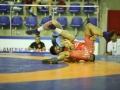 pan-americano-senior-wrestling-2017-e-livre-credito-mayara-ananias_cbw_052