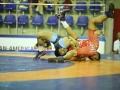 pan-americano-senior-wrestling-2017-e-livre-credito-mayara-ananias_cbw_053