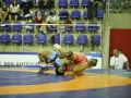 pan-americano-senior-wrestling-2017-e-livre-credito-mayara-ananias_cbw_054