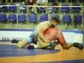 pan-americano-senior-wrestling-2017-e-livre-credito-mayara-ananias_cbw_055