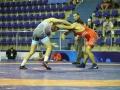 pan-americano-senior-wrestling-2017-e-livre-credito-mayara-ananias_cbw_056