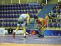 pan-americano-senior-wrestling-2017-e-livre-credito-mayara-ananias_cbw_057