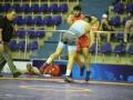 pan-americano-senior-wrestling-2017-e-livre-credito-mayara-ananias_cbw_058